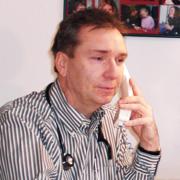 Hausärzte Berlin-Tegel – Matthias Wanke